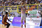 DESCRIZIONE : 5° International Tournament City of Cagliari Olympiacos Piraeus Pireo - Galatasaray<br /> GIOCATORE : Ioannis Athineou<br /> CATEGORIA : Tiro Tre Punti Three Point<br /> SQUADRA : Olympiacos Piraeus Pireo<br /> EVENTO : 5° International Tournament City of Cagliari<br /> GARA : Olympiacos Piraeus Pireo - Galatasaray Torneo Città di Cagliari<br /> DATA : 18/09/2015<br /> SPORT : Pallacanestro <br /> AUTORE : Agenzia Ciamillo-Castoria/L.Canu