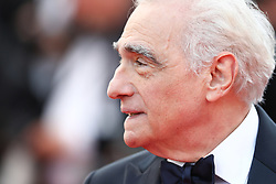 Director Martin Scorsese attending the screening of Everybody Knows (Todos Lo Saben) opening the 71st annual Cannes Film Festival at Palais des Festivals on May 8, 2018 in Cannes, France. Photo by Shootpix/ABACAPRESS.COM of 'Everybody Knows (Todos Lo Saben)' and the opening gala during the 71st annual Cannes Film Festival at Palais des Festivals on May 8, 2018 in Cannes, France.