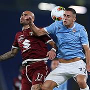 20191031 Calcio, Serie A : SS Lazio v Torino FC
