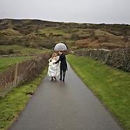 The Wedding of Nick & Sarah Kearns