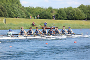 Race: 80  Event: Eights Championship - Heat<br /> <br /> National Schools Regatta 2018<br /> Sunday<br /> <br /> To purchase this photo, or to see pricing information for Prints and Downloads, click the blue 'Add to Cart' button at the top-right of the page. The Metropolitan Regatta 2018 The Metropolitan Regatta 2018 The Metropolitan Regatta 2018