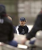 200604 Boat Race Tideway Week