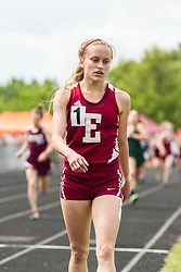 Maine State Track & Field Meet, Class B: girls 800 meters, Aleta Looker, Ellsworth