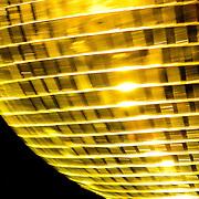Disco blur, Meleine, Australia (January 2002)
