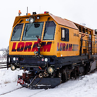 https://Duncan.co/loram-rail-grinder