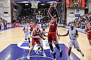 DESCRIZIONE : Eurolega Euroleague 2015/16 Group D Dinamo Banco di Sardegna Sassari - Brose Basket Bamberg<br /> GIOCATORE : Darius Miller<br /> CATEGORIA : Tiro Penetrazione<br /> SQUADRA : Brose Basket Bamberg<br /> EVENTO : Eurolega Euroleague 2015/2016<br /> GARA : Dinamo Banco di Sardegna Sassari - Brose Basket Bamberg<br /> DATA : 13/11/2015<br /> SPORT : Pallacanestro <br /> AUTORE : Agenzia Ciamillo-Castoria/L.Canu