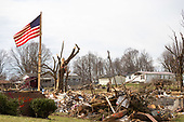 News-Severe Weather Tennessee-Mar 5, 2020