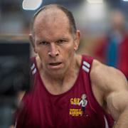1 - Mens 2K Masters A-C @ NZ Indoor 2018