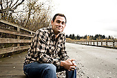 "Jason Mesnick - ""The Bachelor"" - 2008-12"