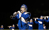 MHS Band - Fontainebleau Game