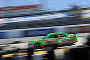 May 5-7, 2013 - Martinsville NASCAR Sprint Cup. Danica Patrick, Chevrolet
