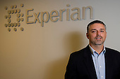 2013 04-19 Rod Griffin Experian