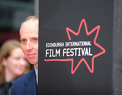 "Ewen Bremner<br /> <br /> God's Own Country UK Premiere, Wednesday 21st June 2017<br /> <br /> The opening night gala of the Edinburgh International Film Festival featured the UK Premiere of ""God's Own Country""<br /> <br /> Stars and guests arrive on the red carpet<br /> <br /> (c) AimeeTodd | Edinburgh Elite media"