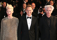 Only Lovers Left Alive Gala Screening at the Cannes Film Festival