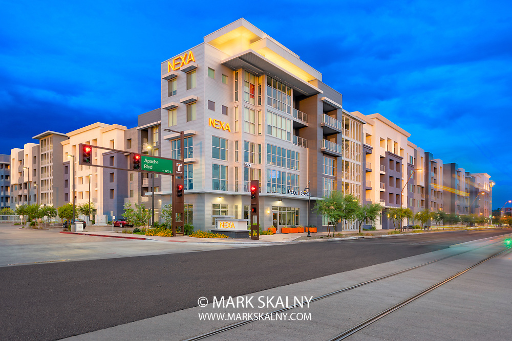 Corporate Photography by Mark Skalny <br /> 1-888-658-3686  <br /> www.markskalnyphotography.com<br /> #AZPhotographer #CorporatePhotographerPhoenix