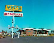 Y-690124-01. VIPs Salem Oregon January 24, 1969