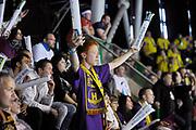 DESCRIZIONE : HandbaLL Cup Finale EHF Homme<br /> GIOCATORE : Beaulieu Supporters Nantes<br /> SQUADRA : Nantes <br /> EVENTO : Coupe EHF Finale<br /> GARA : NANTES Rhein Neckar<br /> DATA : 19 05 2013<br /> CATEGORIA : Handball Homme<br /> SPORT : Handball<br /> AUTORE : JF Molliere <br /> Galleria : France Hand 2012-2013 Action<br /> Fotonotizia : HandbaLL Cup Finale EHF Homme<br /> Predefinita :
