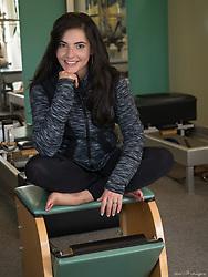 Imaj Pilates by Merrill Images.  Kirkland, Washington