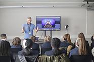 Teaching-BTS
