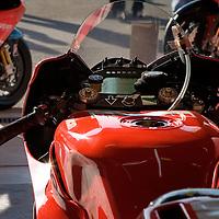 RD7 - 2006 AMA Superbike Championship - MotoGP - Laguna Seca - Monterey - 0721606-072806