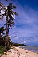 Guam NHP Asan Invasion Beach