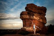Dancer-Charlotte Lanning-Colorado Ballet