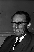 28/3/1966<br /> 3/18/1966<br /> 28 March 1966<br /> <br /> Rotary Club Committee Member Mr. Frank Tate