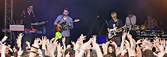 July 2012-Alt J the Winners of the 2012 Mecury prize