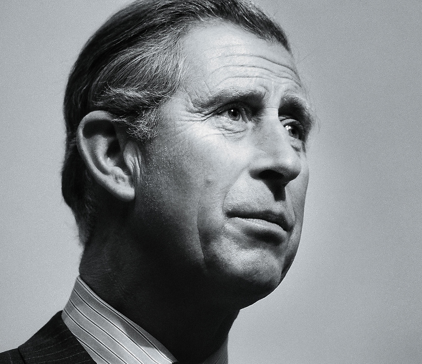 Prince Charles photographed at a speaking engagement at the Integrated medicine conference, London 2004<br /> <br /> Prince CharlesIntegrated medicine. conference. <br /> 24/6/04<br /> photo-jacky chapman
