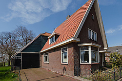 Graft, Graft-De Rijp, Alkmaar, Noord Holland, Netherlands