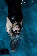 2015-09-07 Guelph Swimming