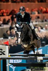 Philippaerts Olivier, BEL, Le Blue Diamond v't Ruytershof<br /> Jumping Mechelen 2019<br /> © Hippo Foto - Dirk Caremans<br />  26/12/2019