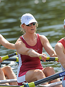 Henley, Great Britain.  Start of the Saturday afternoons  Remenham  Challenge Cup,  GBR W8+ . 2009 Henley Royal Regatta Saturday 04/07/2009 at  [Mandatory Credit. Peter Spurrier/Intersport Images]  Bow Alice FREEMAN, Jess EDDIE, Jennifer COOK, Melanie WILSON, Natasha PAGE Alison KNOWLES, Sarah WINCKLESS, Lindsey MAGUIRE and Cox Caroline O'CONNER