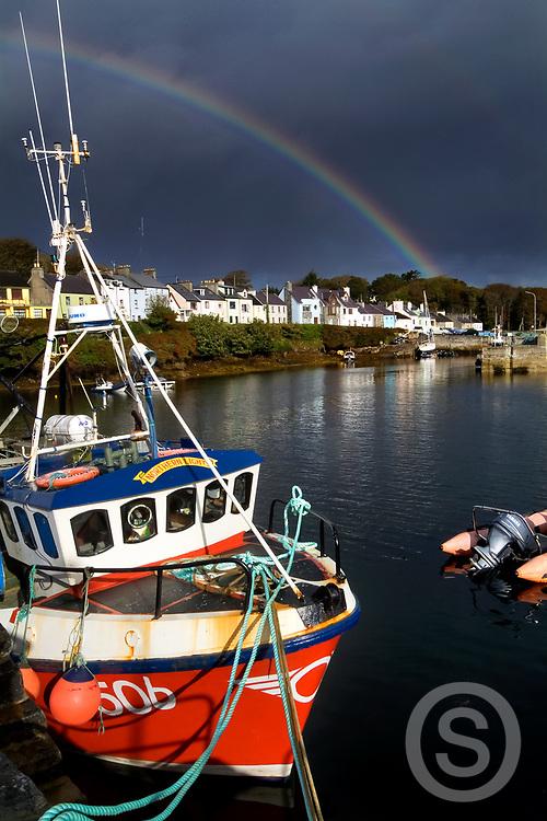 Photographer: Chris Hill, Roundstone, Connemara