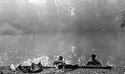Maidenhead BERKS. UK.   Boulters Lock and Raymead Island 08:59:06  Sunday  11/09/2016<br /> [Mandatory Credit; Peter SPURRIER/Intersport Images]