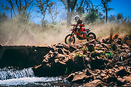2021 KTM Cross-Country National - Round 2 - Modimolle