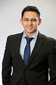 HR - Leotrim Hamza