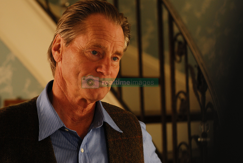 July 31, 2017 - FILE - SAM SHEPARD (born November 5, 1943, died: July 30, 2017), the Pulitzer Prize-winning playwright and Oscar-nominated actor, died at his home in Kentucky. He was 73. He died of complications of ALS aka Lou Gehrig's disease. Shepard authored more than 40 plays, winning the Pulitzer Prize for drama in 1979 for his play 'Buried Child.' The Broadway production of the drama was nominated for five Tony Awards in 1996. Pictured: RELEASE DATE: November 10, 2009. MOVIE TITLE: The Accidental Husband. STUDIO: Team Todd. PLOT: When talk radio host Emma Lloyd advises one of her listeners to break up with her boyfriend, the jilted ex sets about getting his revenge. PICTURED: SAM SHEPARD as Wilder Lloyd. (Credit Image: © Team Todd/Entertainment Pictures/ZUMAPRESS.com)