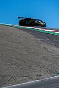September 10-12, 2021. Lamborghini Super Trofeo, Weathertech Raceway Laguna Seca 36 Matt Dicken, Change Racing, Lamborghini Charlotte , Lamborghini Huracan Super Trofeo EVO