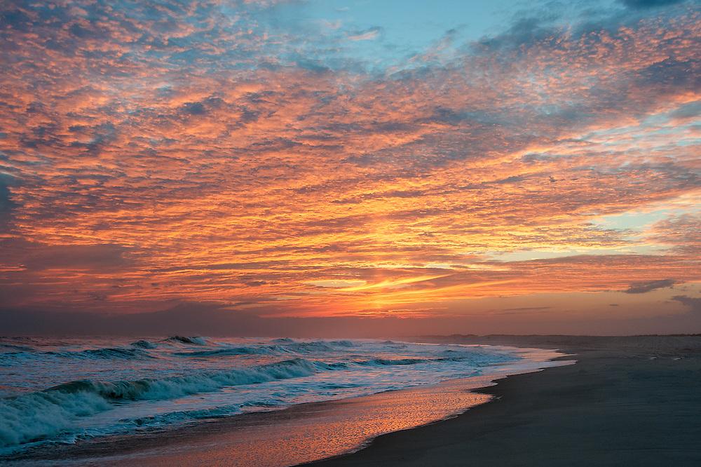 Westhampton Beach, Long Island