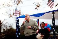 2010-02-20 Tea Party Rally in El Cajon