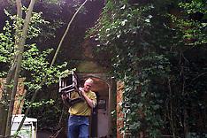 APR 27 2000 The Norfolk Farmer