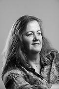 Carolyn A. Donegan<br /> Air Force<br /> E-7<br /> Communications<br /> Feb. 1978 - Mar. 2004<br /> Desert Storm<br /> <br /> Veterans Portrait Project<br /> Columbus, GA