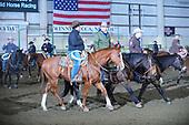 Winnemucca Rand hand Rodeo 2015