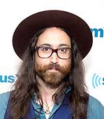 Sirius XM August 29, 2017