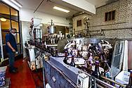 Fitz's Bottling Company