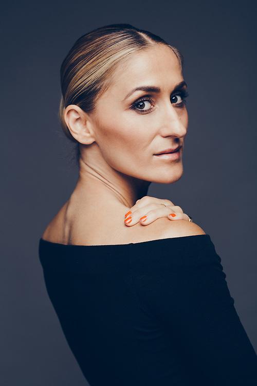 Marijana Jankovic (© HEIN Photography)