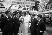 1965 - Final of the 4th Annual David Brown Tractor and Implement Maintenance Competition