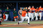Game 34 @ Florida Atlantic