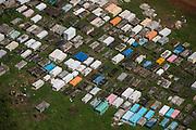 Cemetery<br /> Mabaruma<br /> GUYANA<br /> South America